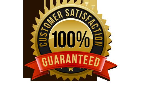 client-stasfication-1