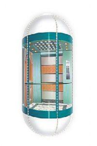 Capsule Lift Image