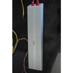 Dynamic Braking Resistors Image