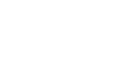 About – Easy Elevator India
