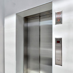 elevator-featured