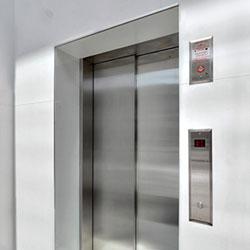 elevator-featured