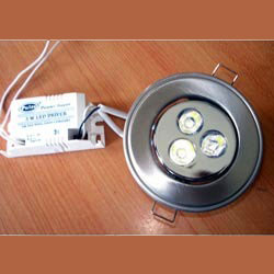 led-lights-250×250