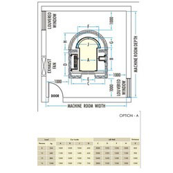 machine-room-plan-a-250×250