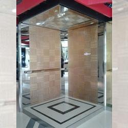 ps-passenger-elevators