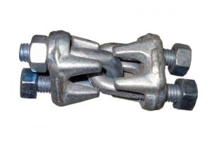 Buldog Grips Image