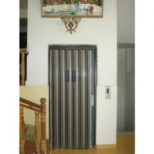 IMP Elevator Doors Image