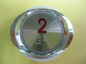 Push Button Image