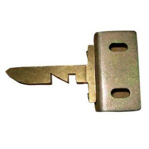 Elevator Lock Parts Image