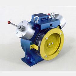gearless-traction-machine-2